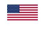 US-Army - Prefered Provider