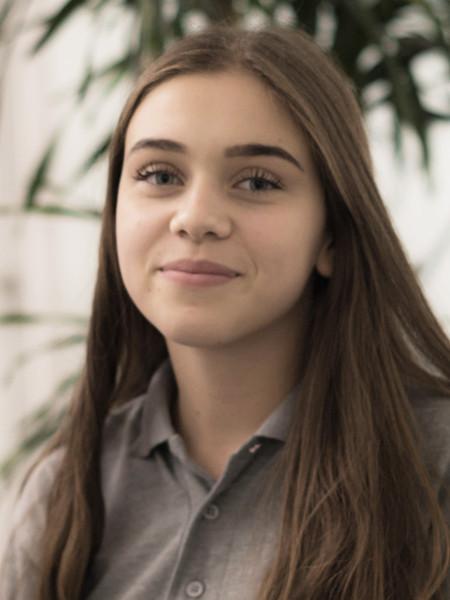 Alina Rem