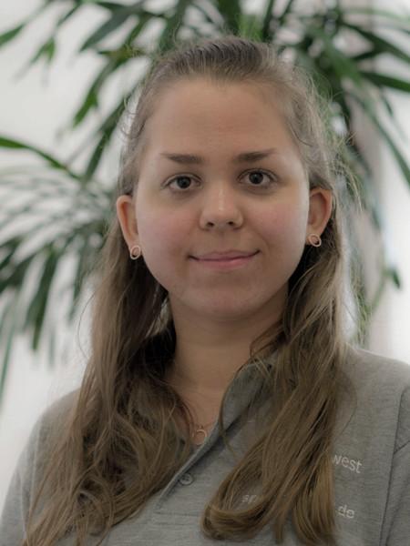 Melissa Thanner