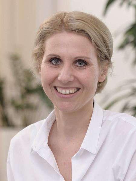 Dr. Susanne Zimmermann