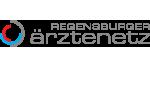 Logo Regensburger Ärztenetz