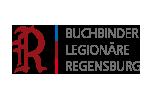 Logo Regensburger Legionäre